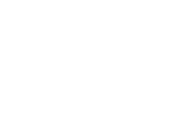 Wight Horse CIC